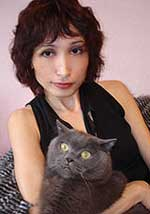 http://www.urania-astrology.ru/author/sultanbekova.jpg