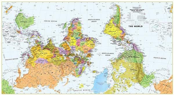 http://www.urania-astrology.ru/library/article/kutalev3_Africa.jpg